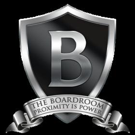 boardroom-flip-middle