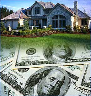 house-money-flipper-real-estate5