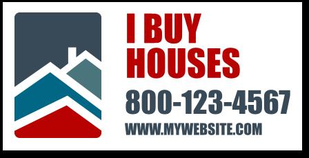 buy-houses
