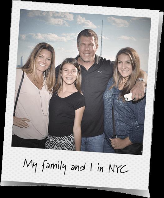 family_nyc