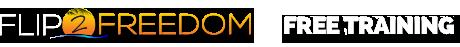 logo-free-training