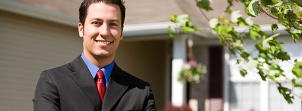 Wholesaling Houses with Realtors or Real Estate Agents